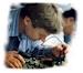 imagerunner 3225, 3235, 3245, 3235i, 3245i, Sharp MX-M350, Sharp MX-M450, 3230