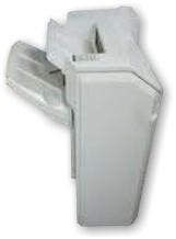 Ricoh SP-C820DN