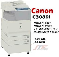 canon imagerunner c3080i copierc3080i rh jtfbus com canon c3080 manual canon imagerunner c3080i manual