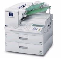 Ricoh Fax 5510NF