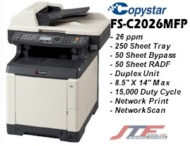 FS-C2026MFP