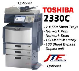 toshiba e-studio 2830c driver windows 10