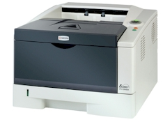 FS-1120D