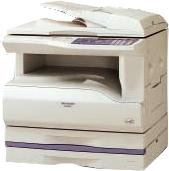 Драйвер принтер ar m205