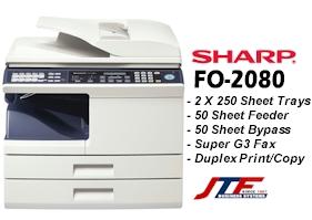FO-2080