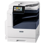 Xerox VersaLink B7035 Printer : B7035/SS2