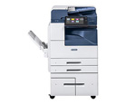 Xerox AltaLink B8055/H2 - Multifunction Printer