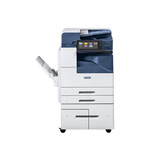 Xerox AltaLink B8075 - Multifunction Printer