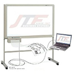 PLus BF-041S Electronic Whiteboard - 44-001 - Plus BF041 Standard