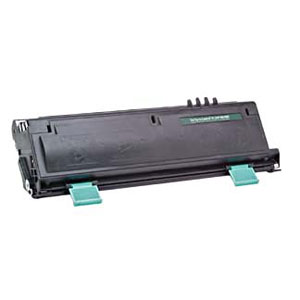 LaserJet 4MV, 4V