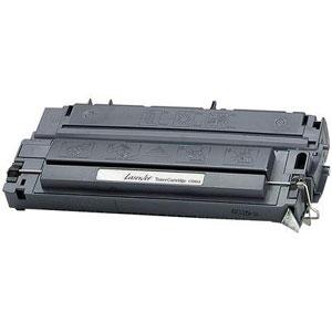 LaserJet 5MP, 5P, 6MP, 6P