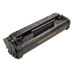LaserJet 5L, Laserjet 6L, LaserJet 6LXI, LaserJet 3100