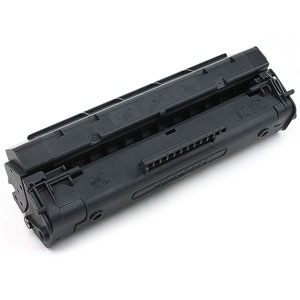 LaserJet 1100, 1100A, 3200