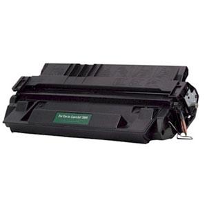 LaserJet 5000, 5000GN, 5000N