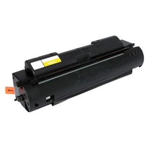 Color LaserJet 4500, 4500DN, 4500N