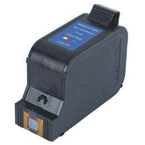 DeskJet 970C