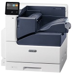 Xerox VersaLink C7000/DN Single Function Color Printer
