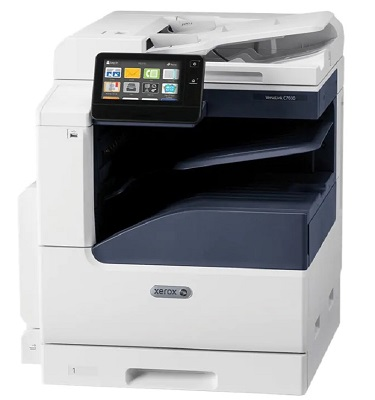 Xerox VersaLink C7020/SM2 Color Multifunction Printer Xerox C7020/SM2