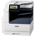 Xerox VersaLink C7025/TM2 Color Multifunction Printer