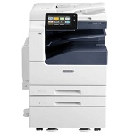 Xerox VersaLink C7030/SM2 Color Multifunction Printer