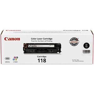 Canon imageCLASS MF8380Cdw, MF8350Cdn, MF8580Cdw, LBP7660Cdn, LBP7200Cdn