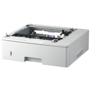 imageCLASS LBP6780dn, imageRUNNER LBP3560, LBP3580