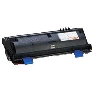 LaserJet 4MV, LaserJet 4V