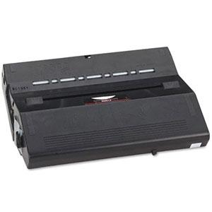 LaserJet IIISi, 4Si, 4SiMX