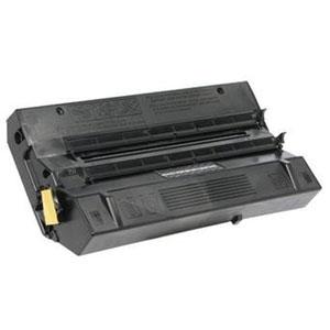 LaserJet II, IID, III, IIID