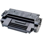 Compatible HP 92298A Type EX Black Toner Cartridge (6.8k Pages)