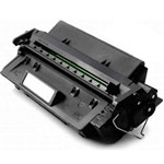 Compatible HP C4096A Black MICR Toner Cartridge (5k Pages)