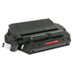 LaserJet 8100, 8100DN, 8100N