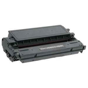 PC300, PC310, PC320, PC325, PC330, PC355, PC420, PC430, PC530, PC550, PC740, PC745, PC770, PC790, PC795, PC921, PC940, PC950, PC400