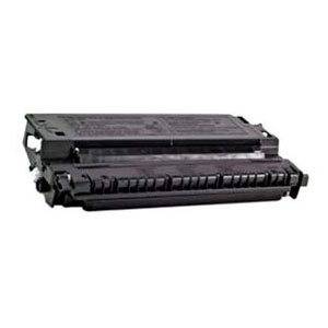 PC300, PC310, PC320, PC325, PC330, PC355, PC400, PC420, PC430, PC530, PC550, PC740, PC745, PC770, PC790, PC795