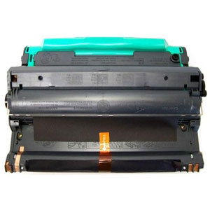 HP Color LaserJet 2550, 2820, 2840, 2550, 2550L, 2550n, 2550Ln, 2820, 2840