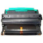 HP Color LaserJet 2550, 2820, 2840, 2550, 2550L, 2550n, 2550Ln, 2820, 2840