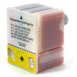 Compatible Epson S020049C Color Ink Cartridge (240 Pages)