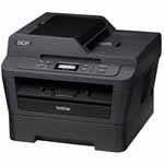Brother DCP-7065DN Copier, Print, Scan & Fax - DCP-7065DN