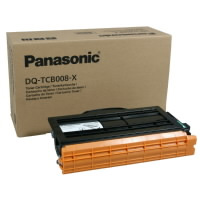 Panasonic DP-MB350
