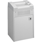 Dahle 20434 High Security Paper Shredder - DOD Approved