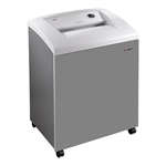 Dahle 50564 Cross Cut MHP Oil Free Shredder