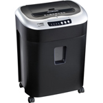Dahle 22080 PaperSAFE Oil-Free Auto Feed Shredder