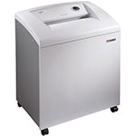 Dahle 40530 Paper Shredder - Cross Cut