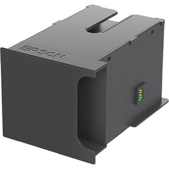Epson WF-R5190, WF-R5690