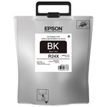 Epson TR24X120 Black Ink Pack Extra High Capacity (75k Pages)