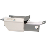 Formax AutoSeal FD 2032 High-Volume Tabletop Pressure Sealer