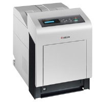 FS-C5200DN