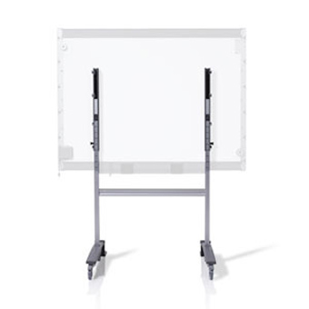 Smart Board SB660, SB660i4, SB660i5
