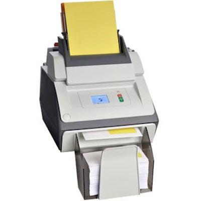envelope folder machine