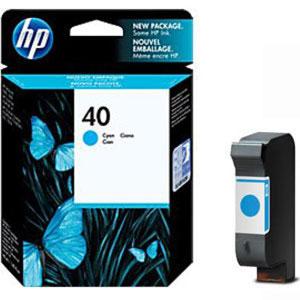 HP Deskjet 1200c, 1200cps, 1600c, 1600cm, 1600cn, Color Copier 210, 210Lx, Designjet 650c Plus, Copyjet, Copyjet M